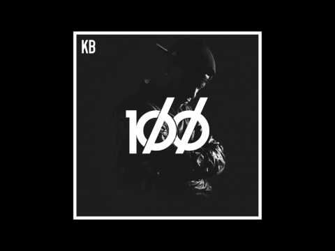 Slow'd and Slic'd KB- Undefeated ft. Derek Minor
