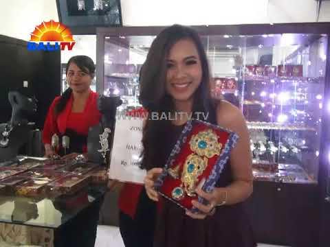 BALI CHANNEL TOURIST TV - BARA SILVER VERSI 5