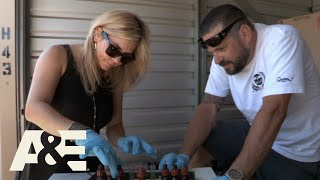 Storage Wars: Heal the Bay (Season 11) | A&E