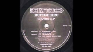 Rufige Kru - Terminator II (Remix) (1993)