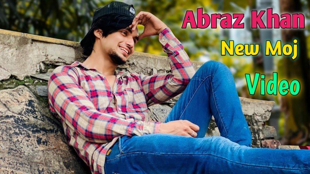 Abraz Khan And Mujassim Khan Best New Video