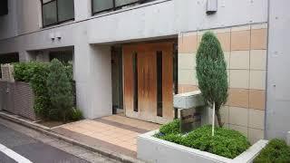 いやさか不動産提供 03-6380-2241 新宿区高田馬場2-14...