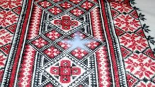 Красивий кліп про Україну