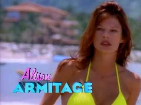 Agence Acapulco Saison 2   Generique