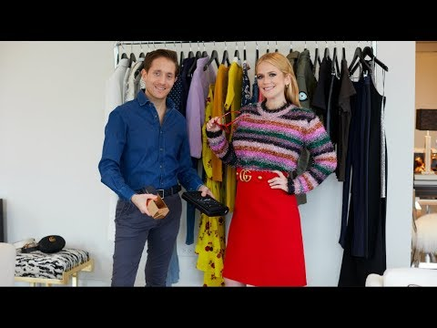 Stylists to a T Live #27: Breaking Down Spring Trends