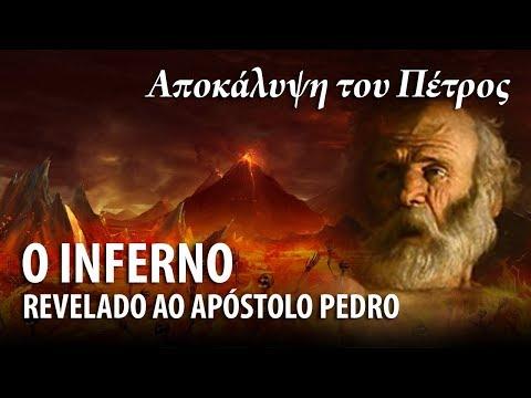 o-apocalipse-de-pedro-–-escritos-apócrifos-01-📚