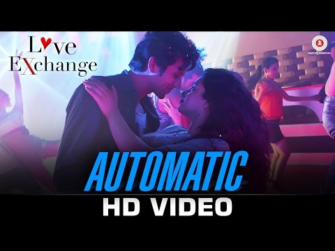 Automatic Lyrics song lyrics