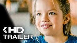 DAS LEBEN MEINER TOCHTER Trailer German Deutsch (2019)
