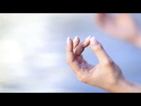 Zen: Musica Rilassante per Meditazione e Rilassamento
