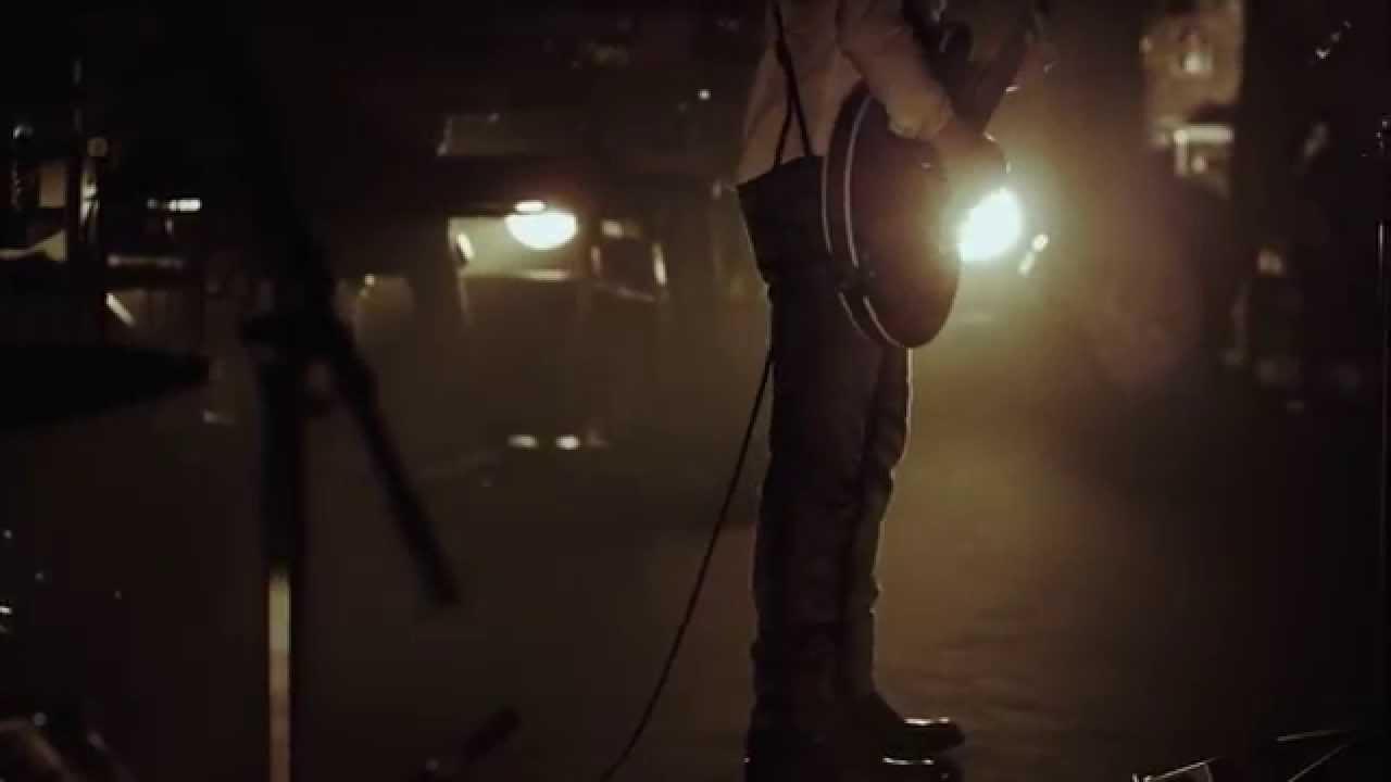 藤巻亮太 - オオカミ青年 (Music Video Short Ver.)