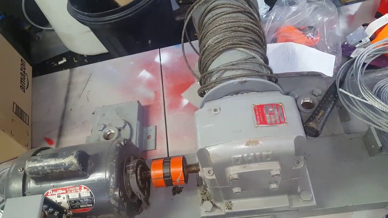 medium resolution of how to hook up electric motor reversing switch