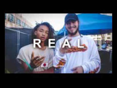 Post Malone   Real ft Tory Lanez   YouTube