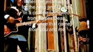 Just Luis - American pie(karaoke)