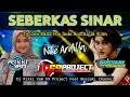 DJ SEBERKAS SINAR   DJ RIKKI VAM_69 PROJECT Ft BOSSAKI CHANNEL