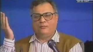 Testimony of a Non Ahmadi Muslim Islam Ahmadiyya Pakistan