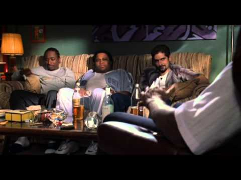 my baby s daddy My baby's daddy is a comedy film released in 2004 and directed by cheryl dunye with a runtime of 86 minutes the star actors of my baby's daddy are anthony anderson, bai ling, eddie griffin, method man, michael imperioli, paula jai parker.