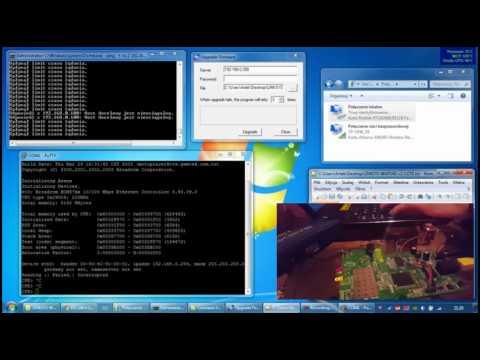 linksys wap54g v3.1 firmware