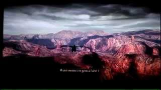 Lair (by factor 5) PS3 Gameplay & Présentation