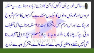 Scroll Urdu Text in Camtasia in Urdu