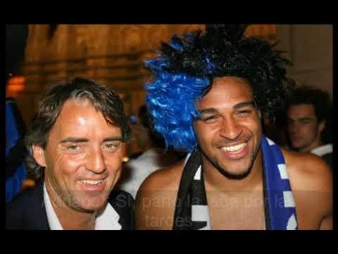 chistes graciosos Adriano Leite , Roberto Mancini  buenisimo