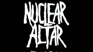 Nuclear Altar-The Possibility 0f Life