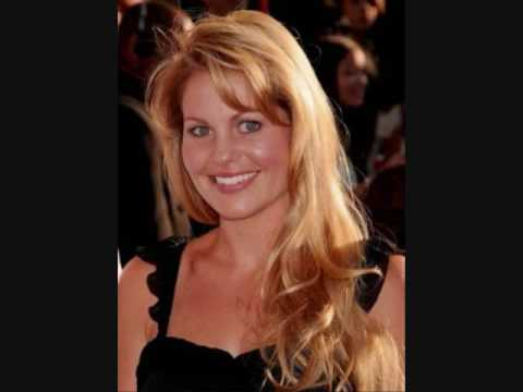 Full House reunion! Dave Coulier surprises Candace Cameron during radio interview