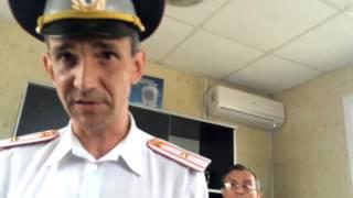 видео Возмещение вреда, причиненного сотрудниками милиции