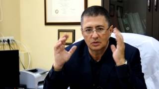 Обращение А.Л. Мясникова - drmyasnikov.ru