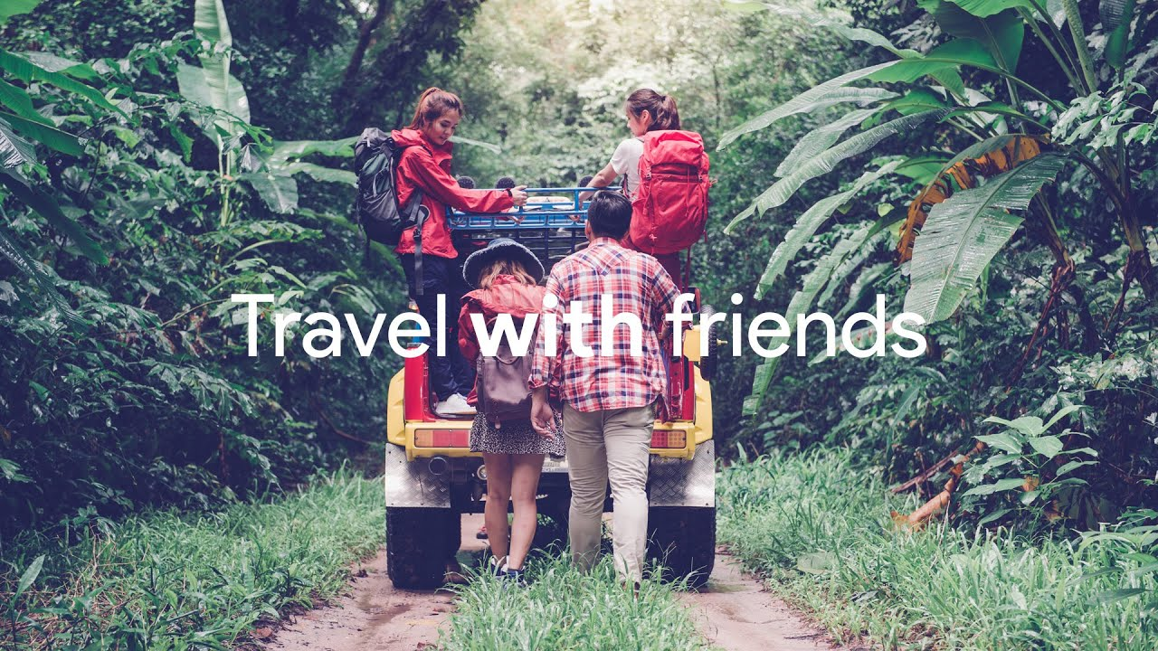 Follow Alice | Adventure trips | Travel with friends around the world