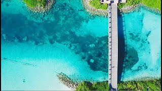 Sun • Sand • Sea • Soul - Atlantis Bahamas