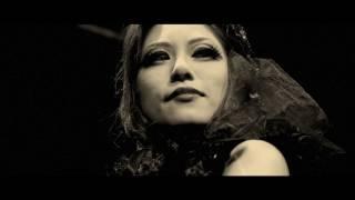 『犯罪と宝石』MV (廻天百眼 舞台『悦楽乱歩遊戯』より) 明智小五郎 検索動画 23