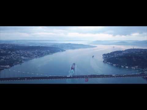 İstanbul - Bosphorus Sunrise