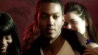 SPEED-DATING Official Movie Trailer(on DVD FEB 8th, 2011)