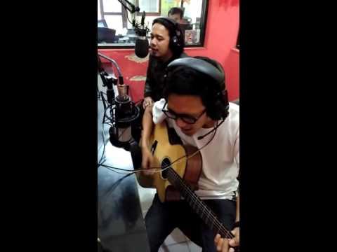 Zian - Sayang sih Sayang Live Suara Sidoarjo - Jatim