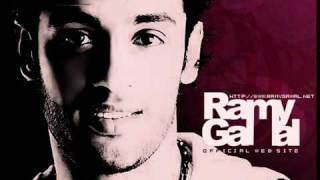Ramy GamaL - Hstnak   رامي جمال - هستناك.flv