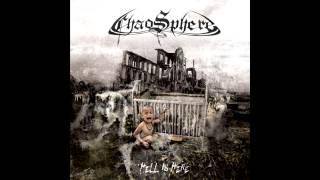 ChaoSphere -5- Hunters