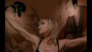 Cynthia rothrock-Sworn to justice