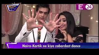 'Yeh Rishta Kya kehlata hai' completed 2800 episodes