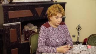 Arajnordnere - Episode 278 - 24.10.2016