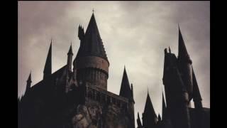 Вселенная Гарри Поттера Выпуск 3 Первая Магическая Война, Первое Падение Темного Лорда, Азкабан.