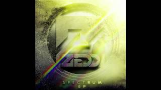 Download Zedd - Spectrum (feat. Matthew Koma) [Arty Remix] MP3 song and Music Video