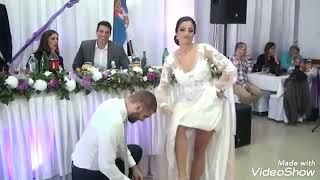 Clip kabyle allaoua 2020