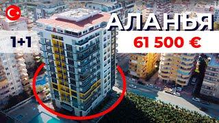 Купить элитную недвижимость