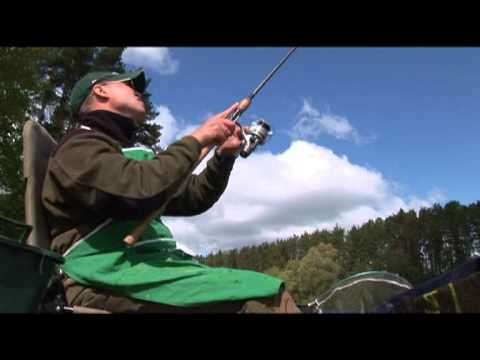 Истринское водохранилище Плотва подлещик густера