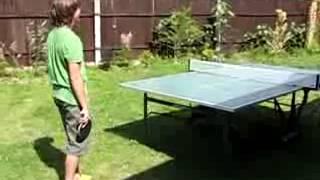Теннис Большой это хорошооооо)