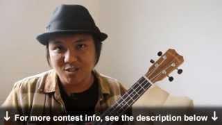 Islandmusicnetwork.com Cover Contest!