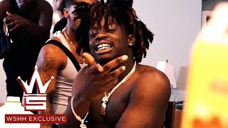 "GlokkNine ""Front Door"" (WSHH Exclusive - Official Music Video)"
