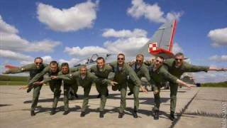 Теперь Ты в армии! :) Now You in army! :)  Vasily Sharov, 2010