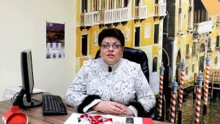 Работа в Воронеже - риэлтор(Агент по недвижимости - это уверенность в себе, свобода, управление временем, независимость, удовольствие..., 2014-04-11T10:41:57.000Z)