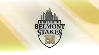 2018 Belmont Stakes Odds Three Free Longshot Betting Picks